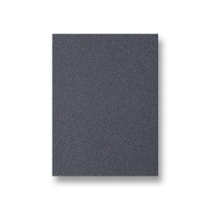 gray-rubberized-grip-tape