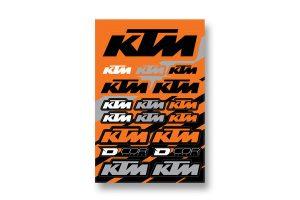 KTM Cor2