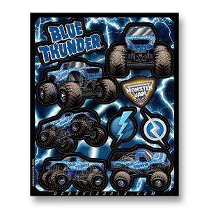 900x900-blue-thunder