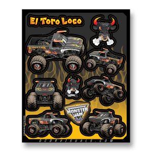 900x900-mj-el-torro-black