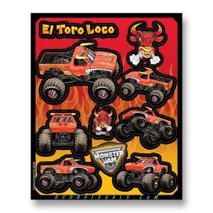 900x900-mj-el-torro-red