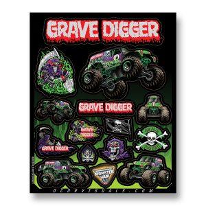 900x900-mj-grave-digger