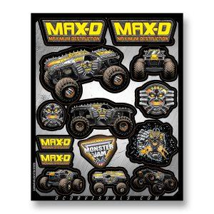 900x900-mj-max-d