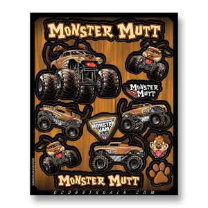 900x900-mj-monster-mutt
