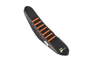 KTM Orange Rib