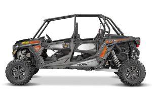 maxd-rzr-4-door