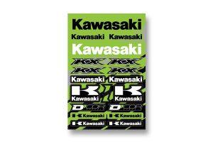 Kawasaki Cor2