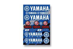 Yamaha Cor2