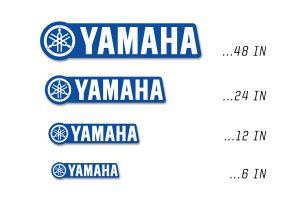 900x600-yamaha-oem