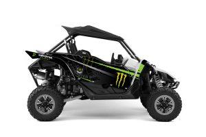 900x600-yxz-monster