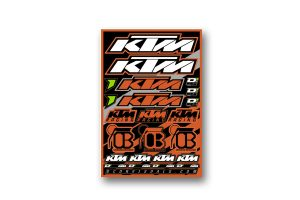ktm-ob-decal-sheet