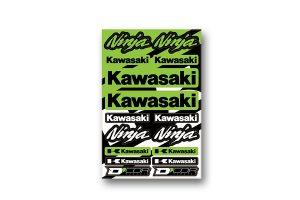 street-decal-sheet-kawi