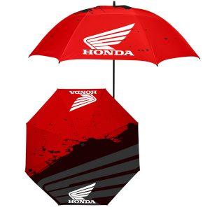 Honda Wing Umbrella